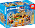 Playmobil Roofdierenact - 4233