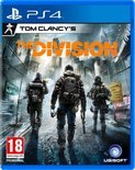 Tom Clancy: The Division