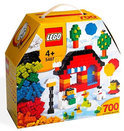 LEGO Basic Bricks 700 - 5487