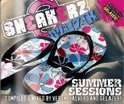Sneakerz Musik - Summer Sessions