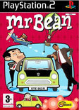 Mr. Bean /PS2