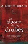 La Historia de Los Arabes
