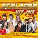Schlager Hit-Mix