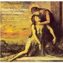 Cherubini: Requiem in C minor, March funebre / Best, Corydon