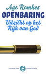Luisterend leven - Openbaring