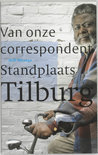 Standplaats Tilburg