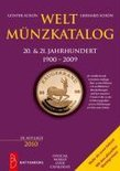Weltmunzkatalog 20. Jahrhundert Von 1900 Bis ...