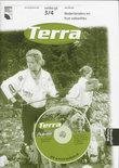Terra / 3/4 Vmbo Gt / Deel Werkboek