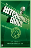 Hitchiker's guide deel 4