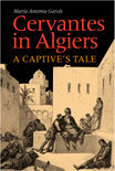 Cervantes in Algiers (ebook)