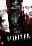 Shelter (2010) (Dvd)