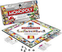 Monopoly Nintendo (Collector's editie)