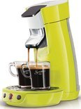 Philips Senseo Viva Café HD7825/10 - Lime