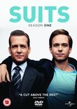 Suits - Season 1 (Import)