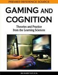 Gaming and Cognition (ebook)