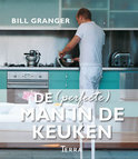De (perfecte) man in de keuken