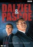 Dalziel & Pascoe - Serie 7