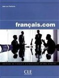 francais. com. Livre de l'élève
