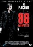 88 Minutes Director's Cut