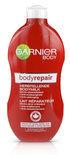 Garnier BodyRepair Intensief Herstellend en Voedend - 400 ml - Bodymelk