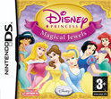 Disney Princess Magical Jewels