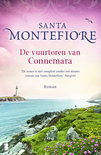 Vuurtoren van Connemara (ebook)