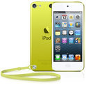 Apple iPod touch - MP4-speler - 64 GB - Geel