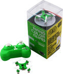 Nano Drones - RC Helicopter - Groen