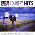 BBC Radio 2 Country Hits