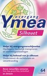 Ymea Silhouet - 64 Tabletten - Voedingssupplement