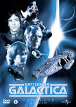 Battlestar Galactica (6DVD)