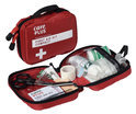 Care Plus Compact - EHBO-set