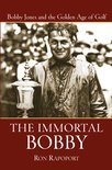 The Immortal Bobby (ebook)