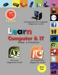 Learn Computer & It - Book 5