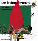 De Kaboutermuts