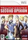 Trauma Center - Second Opinion