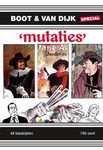 'Mutaties'