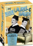 Laurel & Hardy 1