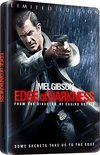Edge Of Darkness (Metal Case) (L.E.)