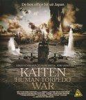 Kaiten (Blu-ray)