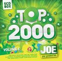 Hitarchief Top 2000 van JOEfm Vol.6
