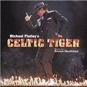 Celtic Tiger