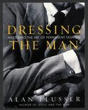 Dressing the Man