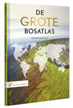 De grote bosatlas