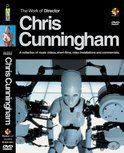 Chris Cunningham - Work of Director