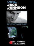 Jack Johnson - A Weekend At The Greek/Live In Japan (2DVD)