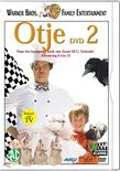 Otje 2