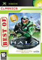 Halo, Combat Evolved
