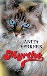 Myrthe (ebook)