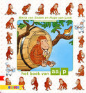 Het boek van aap
